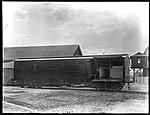 Railway goods van 1522 (2821099234).jpg