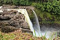 Rainbow Falls, Hilo - panoramio (5).jpg