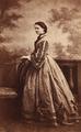 Rainha D. Maria Pia, c. 1862-1865.png