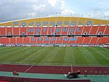 Rajamangala Stadium in Bangkok.jpg