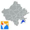 Rajastan Jhalawar district.png