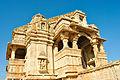 Rajasthan-Chittore Garh 10.jpg