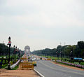 Rajpath from raisina hill.jpg