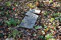 Raleigh Cemetery Memphis TN 2013-11-10 013.jpg