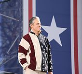 Rally to Restore Sanity andor Fear - Jon Stewart.jpg