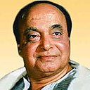 Ramanand Sagar: Age & Birthday