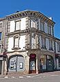 Rambervillers-Immeuble-Ecole de Nancy (2).jpg