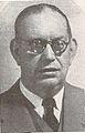 Ramir Ortega Garriga.jpg