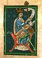 Ramiro III de León.jpg