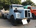 Ramla-trucks-and-transportation-museum-Scania-3a.jpg