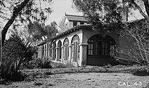 Rancho Guajome 1-2.jpg