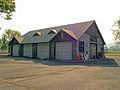 Randle Ranger Station Maintenance Shop.jpg