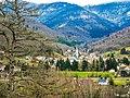 Ranspach, vu de la colline du Stoerenburg.jpg