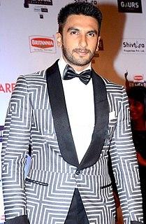 IIFA Award for Best Actor Indian film awards