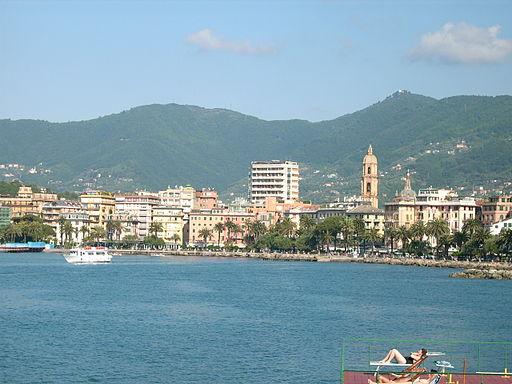 Rapallo-IMG 0437
