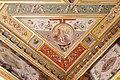 Rape of Ganymede sala di Cerere Palazzo Vecchio.jpg