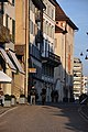Rapperswil - Seestrasse-Rathaus IMG 5401 ShiftN.jpg