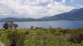 Rara Lake Morning Scenery.png