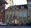 Rathaus Zum Äusseren Stand.jpg