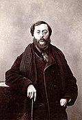 Louis Ratisbonne