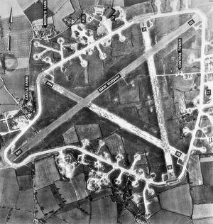 Rattlesden-07-may-1946