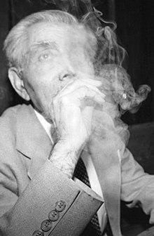 Rauchen Wikipedia