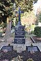 Ravensburg Hauptfriedhof Grabmal Bechter.jpg