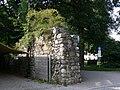 Ravensburg Stadtmauer Obere Breite Straße.jpg