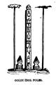 Ravenstein-p377-Maack-Goldi-Idol-Poles.png
