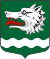Razdole-gerb.png