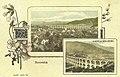 Razglednica Borovnice (6).jpg