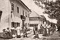Razglednica Ige vasi 1908 (1).jpg