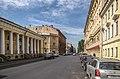 Razyezzhaya Street SPB 01.jpg
