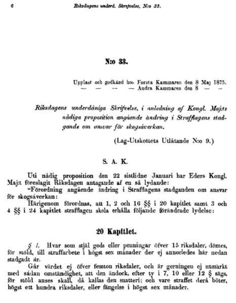 File:Rd 1875 skrivelse no 33.djvu