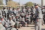 Re-enlistment in the International Zone DVIDS169450.jpg