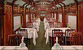 Reading Railroad dining car circa 1910.JPG