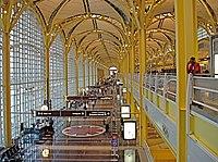 Reagan Terminal B-C.JPG