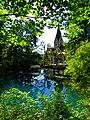 Real Blue - panoramio.jpg