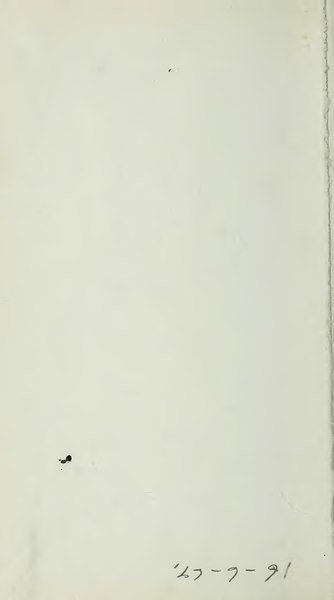 File:Rebell - Les Inspiratrices de Balzac, Stendhal, Mérimée, Dujarric.djvu