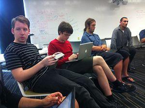 RecentChangesCamp2012 Canberra 007.JPG
