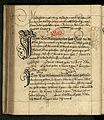 Rechenbuch Reinhard 143.jpg