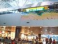 Recife aeroporto 2 py5aal.jpg