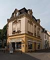 Recklinghausen, Geschäftshaus -- 2015 -- 7356.jpg