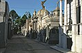 Recoleta Cementery04(js).jpg