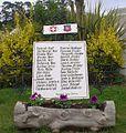 Recordatorio Cemeterio Suizo.jpg