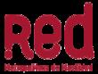 Red Metropolitana de Movilidad.png