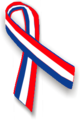 Red white and blue ribbon.png
