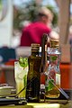 Refreshments (34172562353).jpg