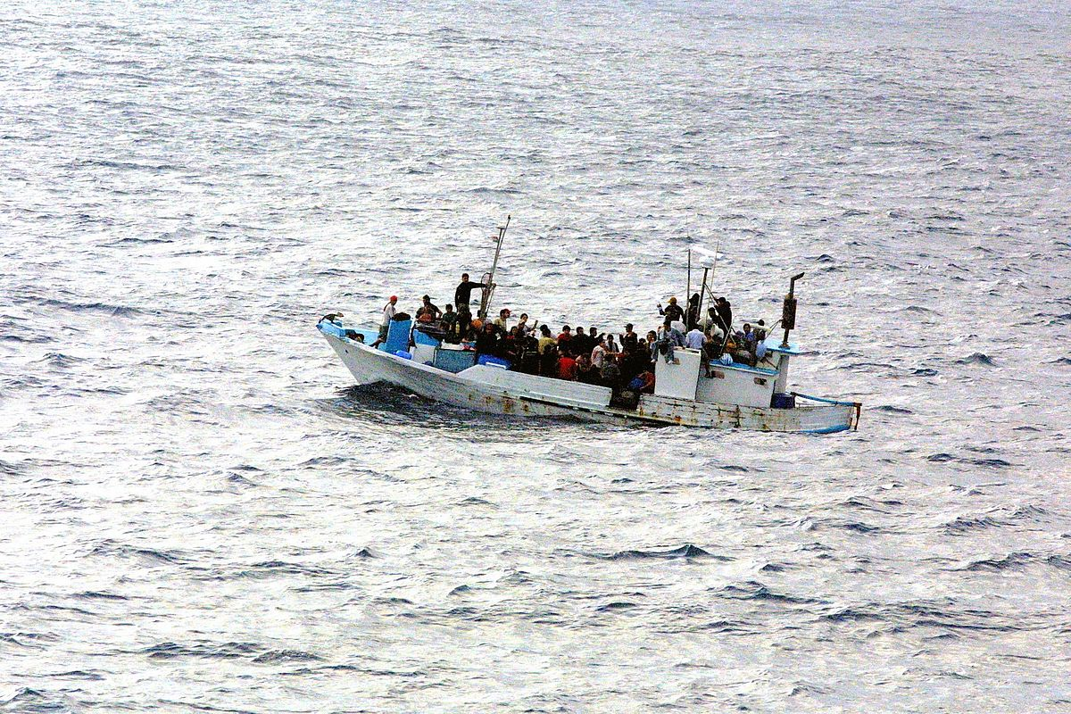 Refugees on a boat.jpg