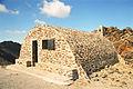 Refugio de la carihuela veleta spain 02.jpg